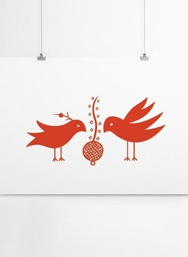 Aşıklar Poster-Fabl